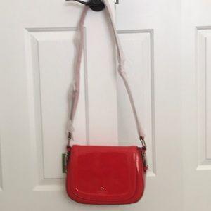 Kate Spade Piper bag